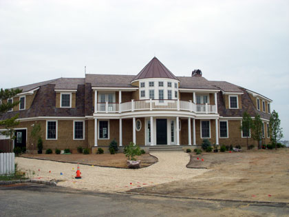 Nj 08742 Carpenters Home Builders Home Contractors